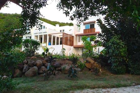 Beyazev Villa Grenada - St. George - Vila