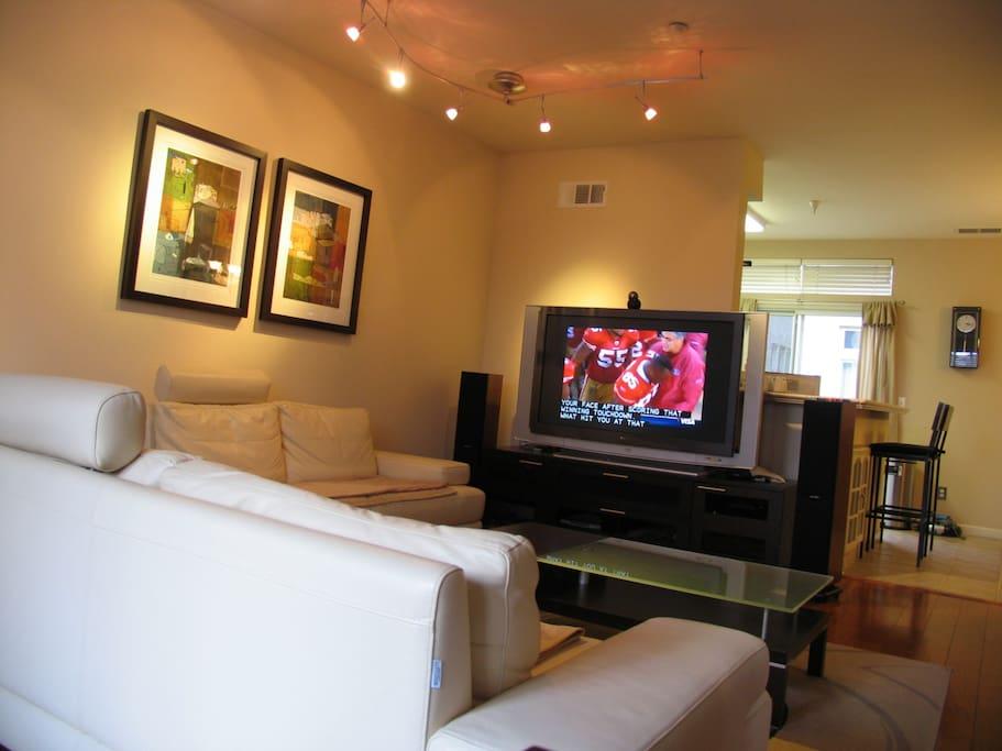 Modern 3BR home Mt. View Palo Alto