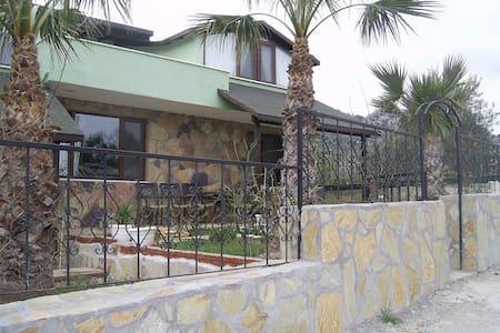 Dublex villa tranguilty base - Casa de camp