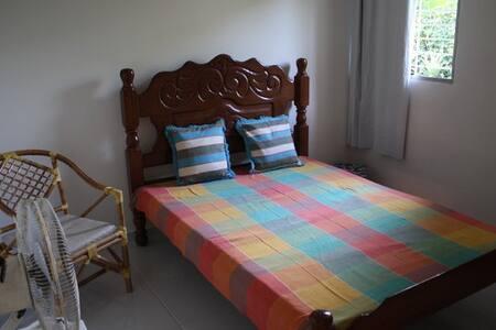 Small Ranch located in Paudalho. - Paudalho - House