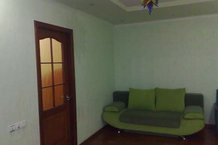 2 room apartment for rent for euro - Wohnung