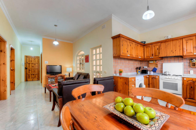 Top 20 Ħaż Żabbar vacation rentals, vacation homes & condo rentals ...