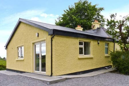 Luxury and Comfort in County Clare - Tulla - House