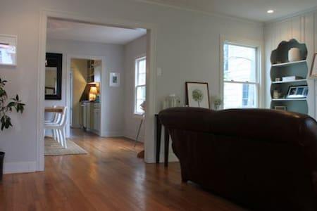 SXSW  Bungalow Available 2/1 - Austin - House