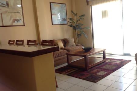 Casa Ortiz Apartments for Rent - Apartment