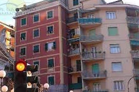 Casa mare Maria - Wohnung