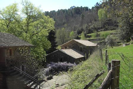 La Roquette, einzigartig, ruhig. - House