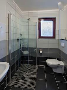 Квартира на Казанской 66б - Kirov - Lejlighed
