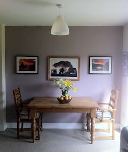 Spacious 3 Bedroom House Dublin - Dublin - House