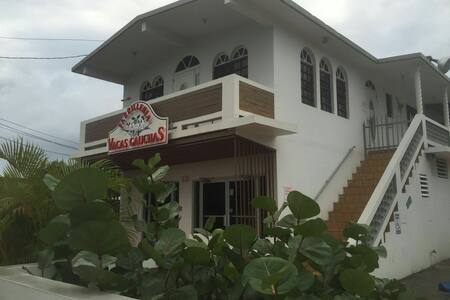 Rosarios Guest House - Stella