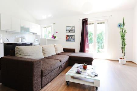 Modern Apartment Skočić Vodice #2