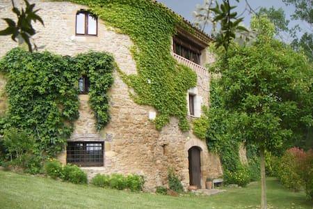 La Mata - viladasens - Casa
