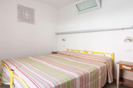 LAGUNA  Apartment - Case del Mare - - San Mauro A Mare - Apartment