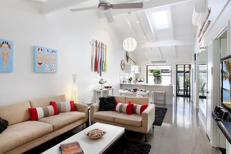 Pure Noosa - Apartment