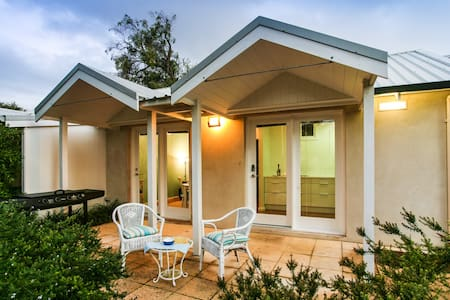 Dunsborough Accommodation with Spa - Quindalup - Apartment