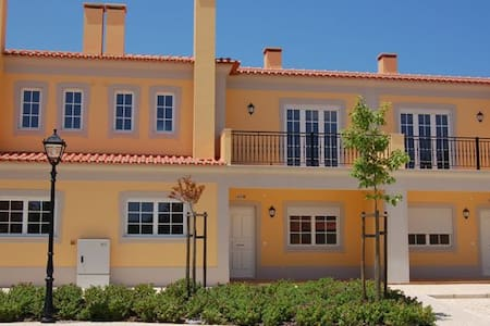 Lovely 3 bedroom townhouse