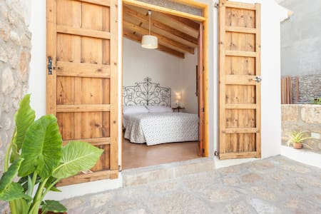 ∞ great room in Mallorca centre ∞