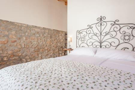 ∞ great room in Mallorca centre ∞ - Binissalem - Bed & Breakfast