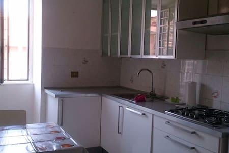 Mini appartamento - Apartment