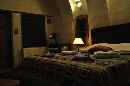 birkedivilla guest house - Bed & Breakfast