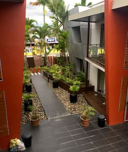 Affordable & comfortable living in Suva - Suva