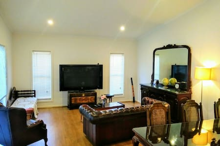 Spacious 2 Bedroom Town House - Gawler East - Apartment