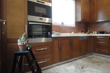 Zabella Apartment - Apartment