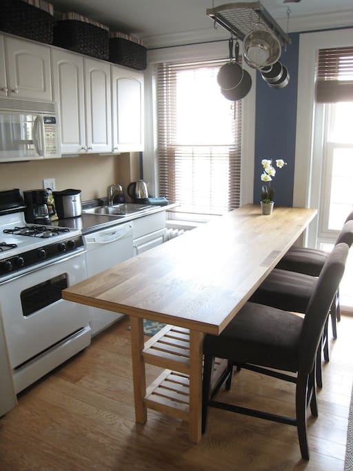 Dupont cloud apartments for rent in washington for M dupont the dining rooms lyrics