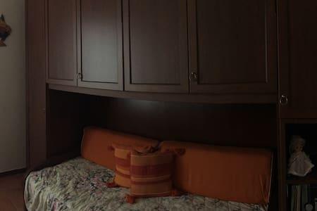 Appartamento autonomo - Abbiategrasso