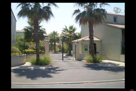 Room type: Entire home/apt Property type: House Accommodates: 8 Bedrooms: 4 Bathrooms: 1