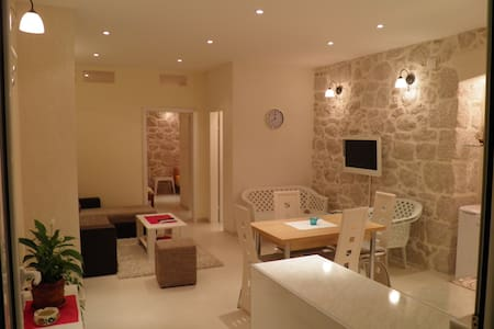 Beatiful new 45 m2 Apartmant - Kotor