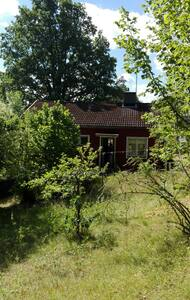 Chillout in Smaland - Hultsfred S - House