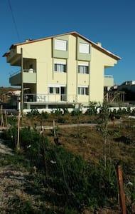 Didim - Mavişehir  - Dom