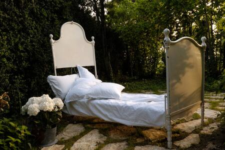 Ca' Bevilacqua -  Flamingo Room - Bed & Breakfast
