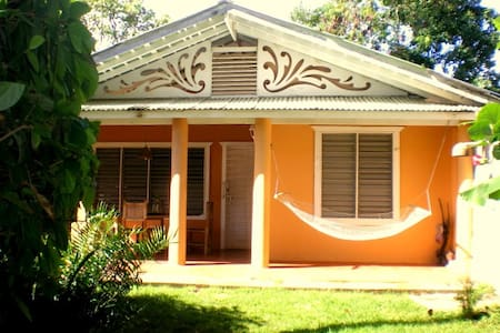 Top 20 holiday lettings las galeras holiday rentals for Aparthotel jardin tropical