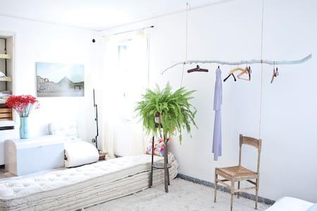 spazio confortevole e ricercato - Marostica - House