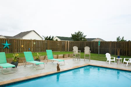 #1 Airbnb on the Outer Banks - Appartamento