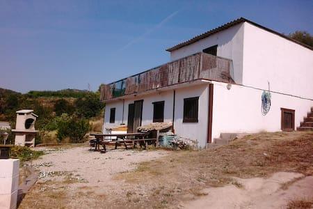 Rural Retreat - Benifallet