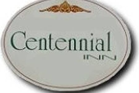 Centennial Inn - Guest House (8) - Holland - Bed & Breakfast
