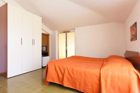 VILLA GIADA - 3 Beds Room - Ginosa