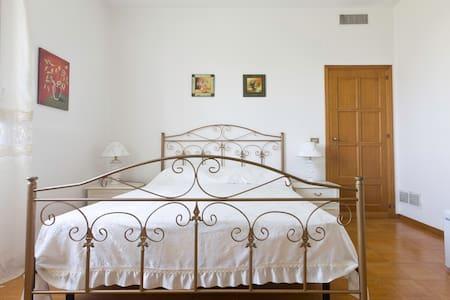 VILLA GIADA - 4 Beds Room  - Ginosa
