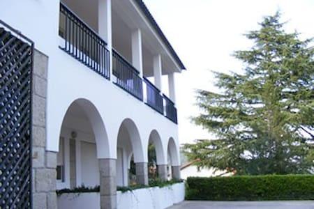 Casa na Montanha - Tondela