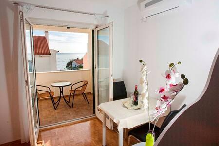 Apartment 4 - Lägenhet