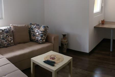 Appartement MIMA - Cetinje - Lejlighed