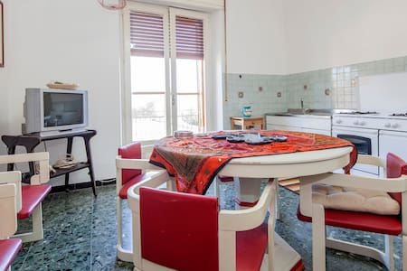 B&B Paestum house a 300m dai Templi - Bed & Breakfast
