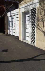 Hermosa casa en Buenos aires - Casa