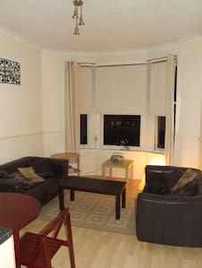 flat to rent - Appartement