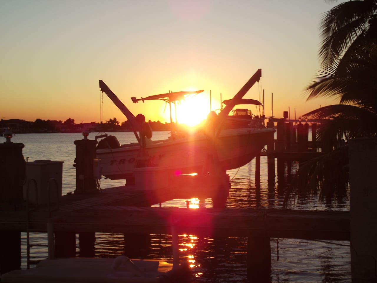 Beautiful Miami Beach-Free WIFI&GPS