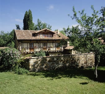 Hotel Rural La Gándara  - Bed & Breakfast