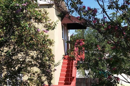 Wild Honey Loft - Los Angeles - Loft